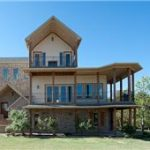 Lakeview Home For Sale at Texoma