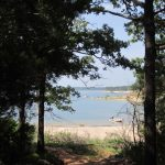 Lake Texoma – The Best Lake in Texas!