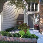 118 Summer View Lane, Pottsboro Texas 75076