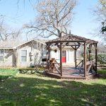 Custom Home Near Lake Texoma