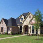 Check out THIS all-custom Pottsboro 4BR! 1122 Fountain Creek Estates, $285,000!