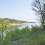 GREAT DEAL! 43-44 Coffee Circle, $149,900! These 2 lots are LAKE FRONT at Texoma!
