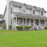 NEW LISTING! 393 Meadowlake Drive, Sherman-$169,900!