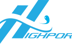Highport Marina