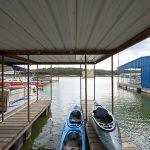 Lot 23 Dru Street is a build-ready .30AC lot with a boatslip for $70,000!