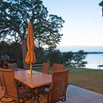 Take the virtual tour of 809 Homesite Road in Pottsboro right here! This lake view 3BR is $699,900!