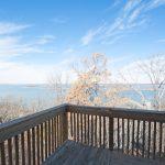 AMAZING LAKE VIEWS, INCREDIBLE RUSTIC LAKE HOME ON LAKE TEXOMA! $550,000