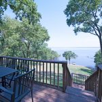 JUST LISTED 19 Courtney Circle