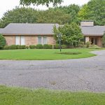 Stunning 2.43 Acre Property at 935 Carriage Estates!