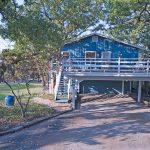 291 Hacienda Drive