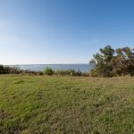Stunning Lake Texoma sunsets on this Lakefront Lot!