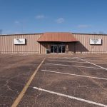 28,000+ Sq Ft Commercial Real Estate!
