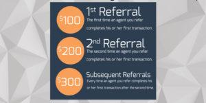 1 2 3 referrals