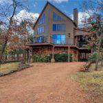 322 Oak Hills, Pottsboro Texas 75076 – New Listing!