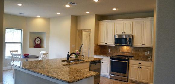 577 kitchen 1