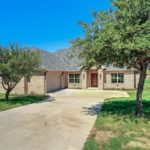 3218 Preston Club Drive Sherman Tx,  – This Master Planned Community is in the perfect location!