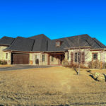 1015 Abby Lane Pottsboro Tx, – Elegant home in the desirable Fountain Creek Estates.