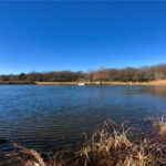83210 N State Hwy 289 Pottsboro Tx – Dream location with 15+ acres located close to Highport Marina at Lake Texoma.