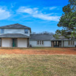 113 Frys Lane Pottsboro – Tx Wonderful location in the country and close to the lake.