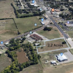 TBD HWY 120-VINE STPottsboro Tx – Commercial Land For Sale!