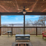 206 Walnut Lane, Pottsboro Tx – Open House