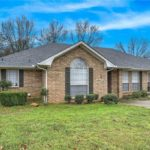 1 Lillis Park Circle Denison, Tx – Charming 3 Bed 2 Bath Home!