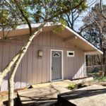 278 Black Forest Drive Pottsboro, Tx – Charming Lake Cabin In The Woods!