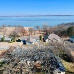 51 Hughes Drive Pottsboro Tx – Gorgeous Lakeview Home For Sale!