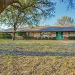 1531 W Heron Street Denison, Tx –  Charming Home For Sale!!