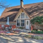 33 Coffee Circle Pottsboro, Tx – Gorgeous Home Just A Short Walk From Lake Texoma!